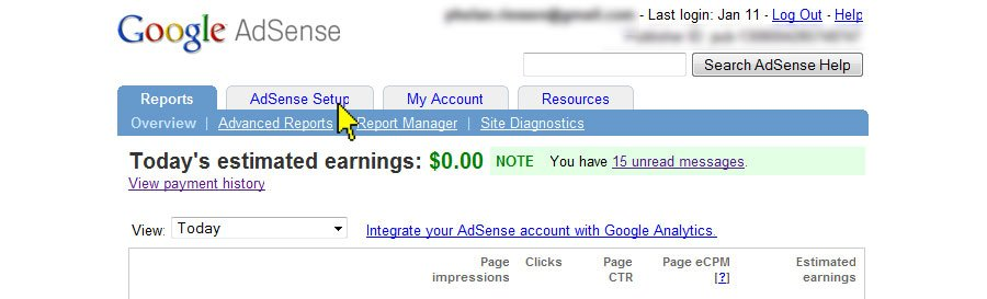How to Remove Unwanted Ads from Google AdSense - Phelan Riessen